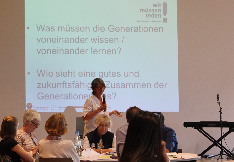IMG_0418_Leitfragen Generationen_Nachmittag