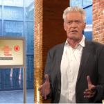 """""""Jung Gegen Alt – Haben Sich Die Generationen Entfremdet?"""""""