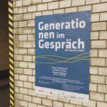 Es Geht Los: 1. Generationendialog In Freiburg Am 18.10. Jetzt Anmelden!