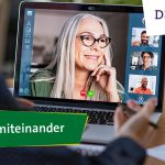 Generationen Im Gespräch Beim Digitaltag 2020