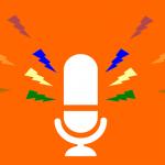 Generationen-Podcast #2 – Was Verbirgt Sich Hinter Dem Generationen-Begriff?