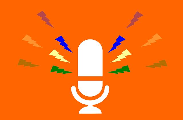 Generationen-Podcast #3 – Wie Geht Kommunale Generationenarbeit?