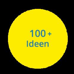 gig-challenge-ideen-gelb_plus