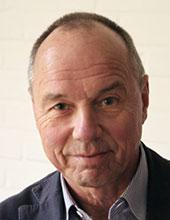 Matthias Kraemer, Vorstand Der Seniorpartner In School Bayern