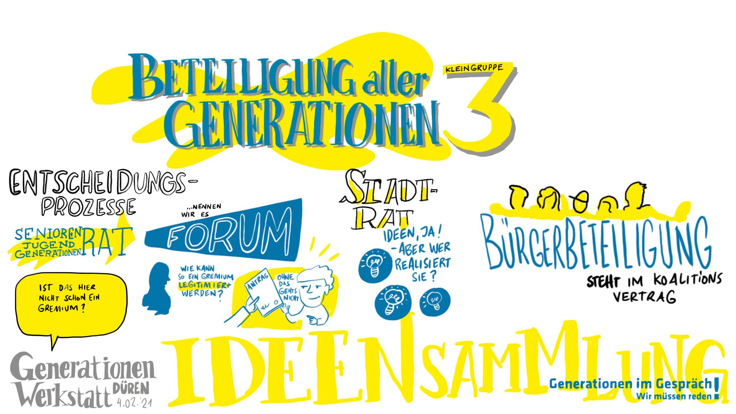 GenerationenWerkstatt Düren 04022021 Final – 5