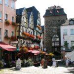 Generationen Im Gespräch In Linz