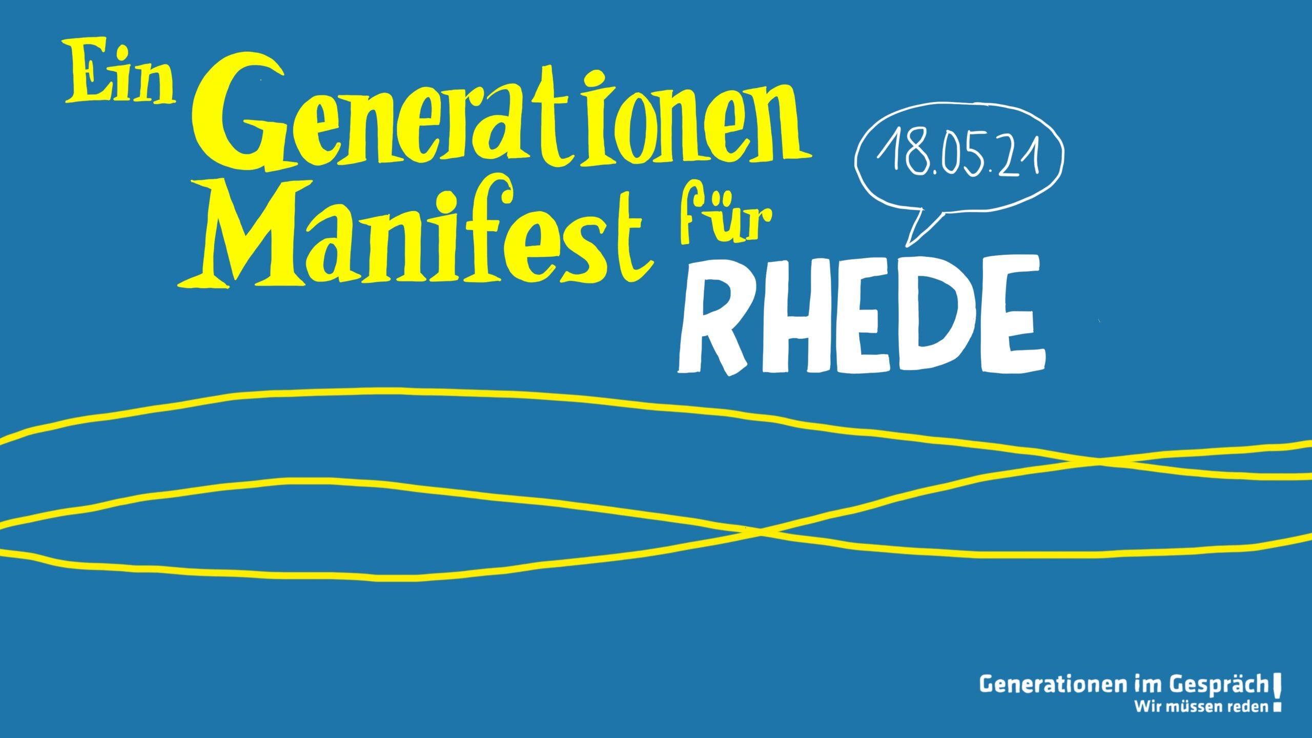 GiG Manifest Rhede 180521 01