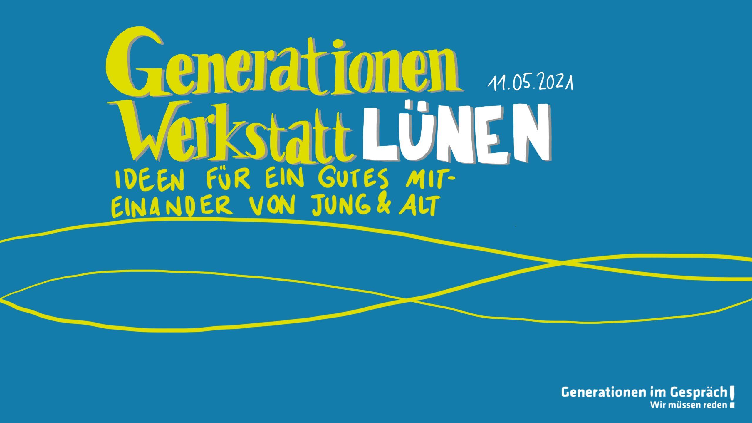 GiG Werksatt Lünen 11052021 01