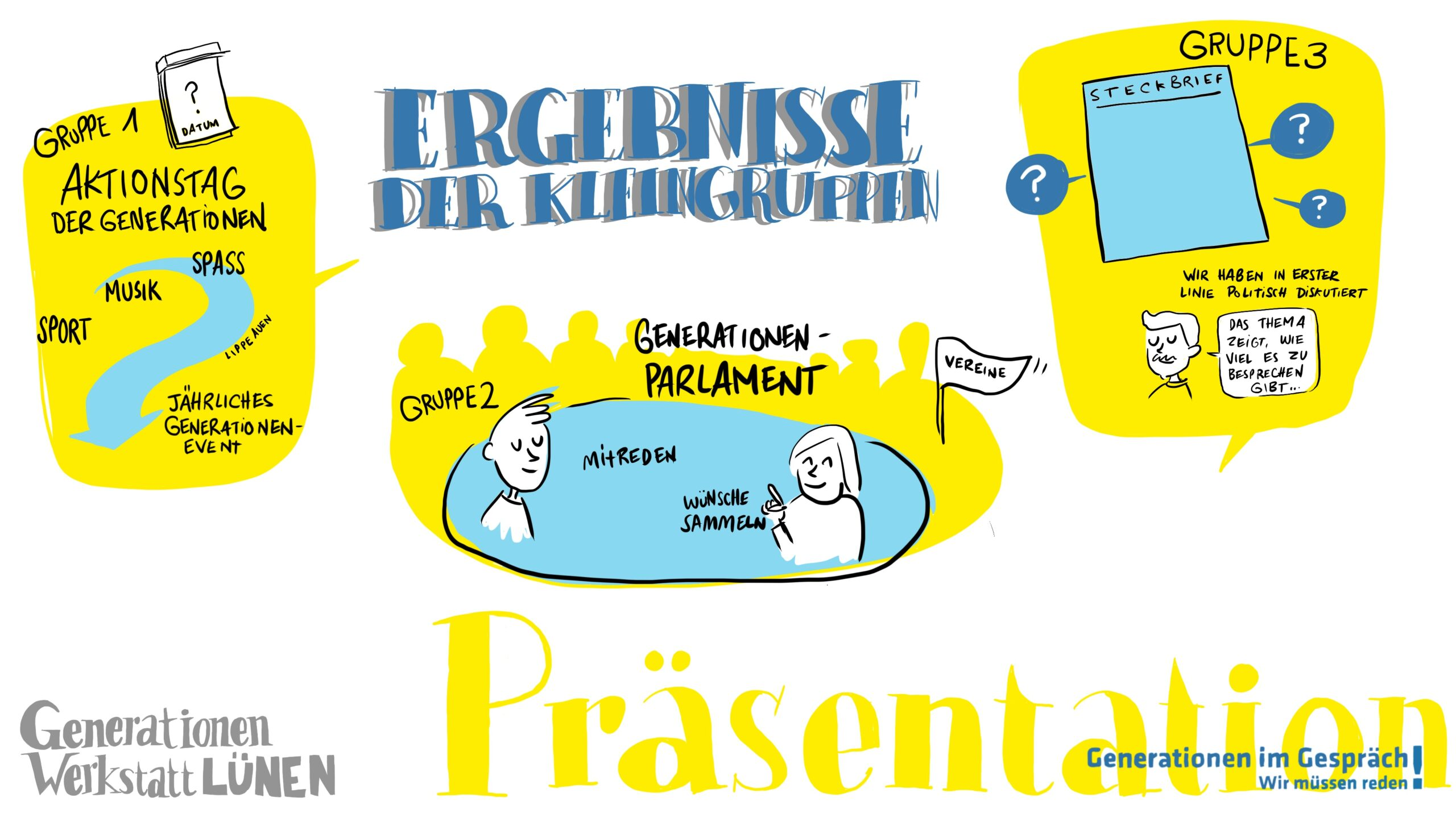 GiG_Werksatt_Lünen_11052021_04